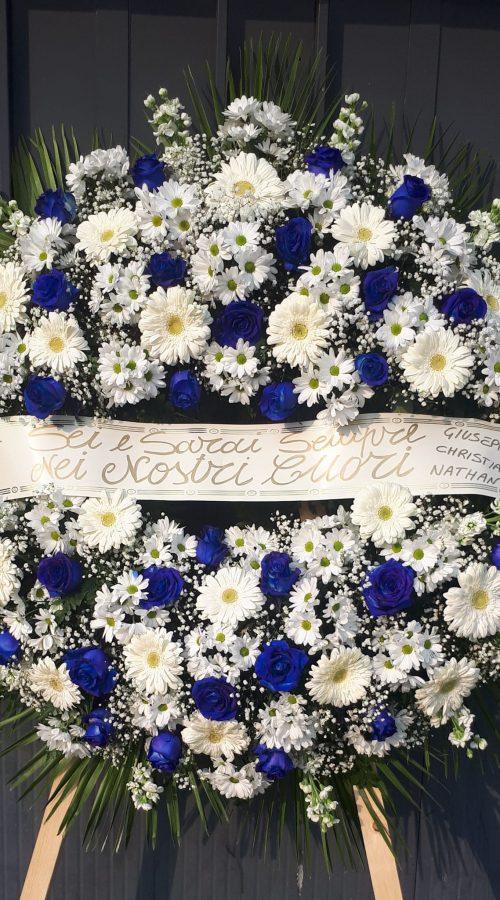 funerali-3